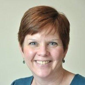 Barbara Pinckney LinkedIn Branding