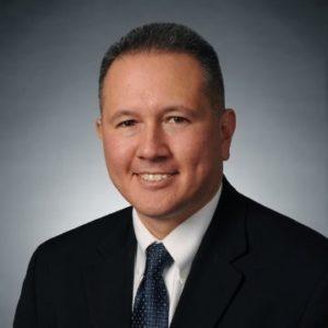 Chris McGee LinkedIn Branding
